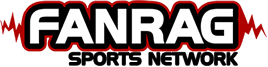 Fanrag Sports Network logo