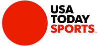 USA Today Sports logo