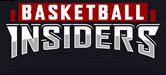 basketball insider logo