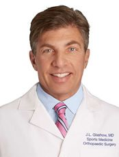 Jonathan L. Glashow, MD
