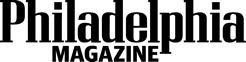 Philadelphia Magazine logo