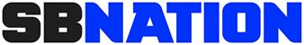 SBnation logo