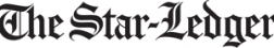 The Star Ledger logo
