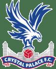 Logo Crystal Palace F.C.
