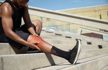 Sports Injuries New York NY